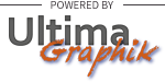 Ultima Graphik
